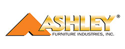 Ashley-Furniture_resize