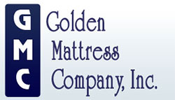 golden_matt_logo