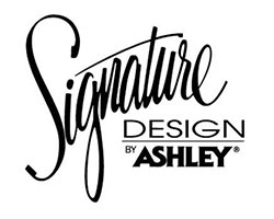 signature_ashley_ad-2_resize