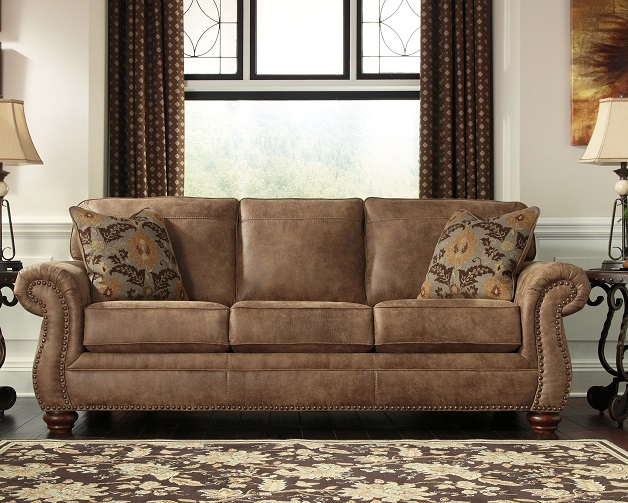 21300-55-sectional-resize